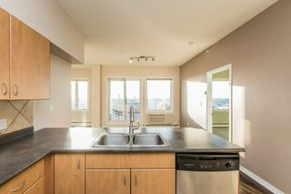Photo 16: 2502 10180 104 Street in Edmonton: Zone 12 Condo for sale : MLS®# E4217174