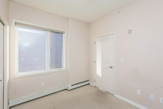Photo 21: 2502 10180 104 Street in Edmonton: Zone 12 Condo for sale : MLS®# E4217174