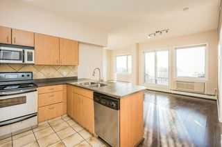 Photo 13: 2502 10180 104 Street in Edmonton: Zone 12 Condo for sale : MLS®# E4217174