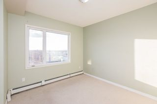 Photo 17: 2502 10180 104 Street in Edmonton: Zone 12 Condo for sale : MLS®# E4217174