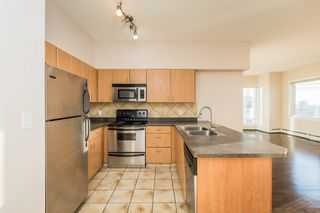 Photo 12: 2502 10180 104 Street in Edmonton: Zone 12 Condo for sale : MLS®# E4217174