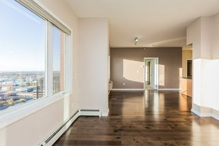 Photo 9: 2502 10180 104 Street in Edmonton: Zone 12 Condo for sale : MLS®# E4217174