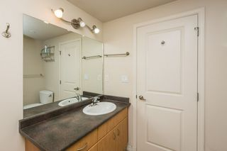 Photo 24: 2502 10180 104 Street in Edmonton: Zone 12 Condo for sale : MLS®# E4217174
