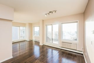 Photo 10: 2502 10180 104 Street in Edmonton: Zone 12 Condo for sale : MLS®# E4217174