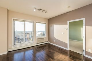 Photo 11: 2502 10180 104 Street in Edmonton: Zone 12 Condo for sale : MLS®# E4217174
