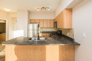 Photo 15: 2502 10180 104 Street in Edmonton: Zone 12 Condo for sale : MLS®# E4217174