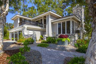 Photo 1: SCRIPPS RANCH House for sale : 4 bedrooms : 10505 Pepperbrook Ln in San Diego