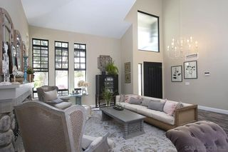 Photo 8: SCRIPPS RANCH House for sale : 4 bedrooms : 10505 Pepperbrook Ln in San Diego