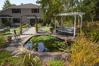 Photo 38: SCRIPPS RANCH House for sale : 4 bedrooms : 10505 Pepperbrook Ln in San Diego