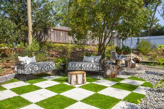Photo 40: SCRIPPS RANCH House for sale : 4 bedrooms : 10505 Pepperbrook Ln in San Diego