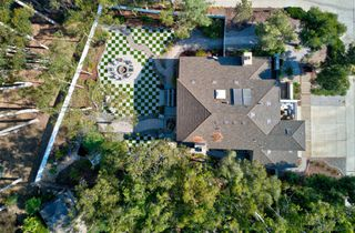 Photo 3: SCRIPPS RANCH House for sale : 4 bedrooms : 10505 Pepperbrook Ln in San Diego