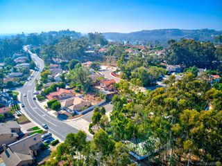 Photo 45: SCRIPPS RANCH House for sale : 4 bedrooms : 10505 Pepperbrook Ln in San Diego