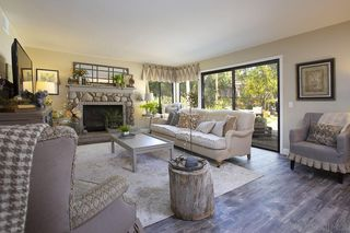 Photo 20: SCRIPPS RANCH House for sale : 4 bedrooms : 10505 Pepperbrook Ln in San Diego