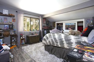 Photo 33: SCRIPPS RANCH House for sale : 4 bedrooms : 10505 Pepperbrook Ln in San Diego