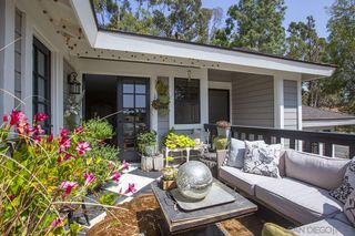 Photo 28: SCRIPPS RANCH House for sale : 4 bedrooms : 10505 Pepperbrook Ln in San Diego