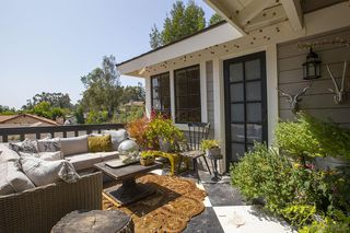 Photo 29: SCRIPPS RANCH House for sale : 4 bedrooms : 10505 Pepperbrook Ln in San Diego