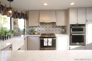 Photo 15: SCRIPPS RANCH House for sale : 4 bedrooms : 10505 Pepperbrook Ln in San Diego