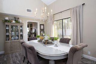 Photo 11: SCRIPPS RANCH House for sale : 4 bedrooms : 10505 Pepperbrook Ln in San Diego