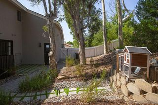 Photo 44: SCRIPPS RANCH House for sale : 4 bedrooms : 10505 Pepperbrook Ln in San Diego