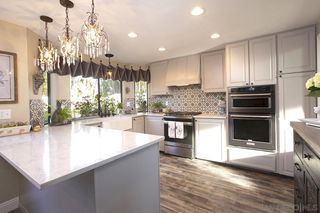 Photo 5: SCRIPPS RANCH House for sale : 4 bedrooms : 10505 Pepperbrook Ln in San Diego
