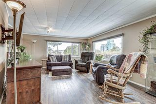 Photo 3: 110 Railway Avenue: Delia Detached for sale : MLS®# A1043262
