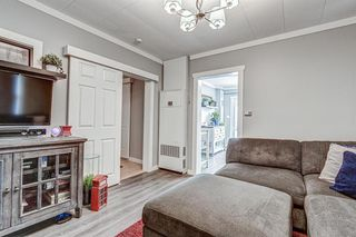 Photo 26: 110 Railway Avenue: Delia Detached for sale : MLS®# A1043262