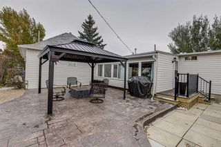 Photo 36: 110 Railway Avenue: Delia Detached for sale : MLS®# A1043262