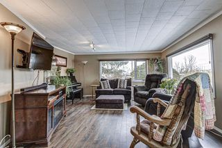 Photo 2: 110 Railway Avenue: Delia Detached for sale : MLS®# A1043262