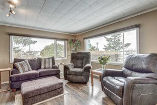 Photo 4: 110 Railway Avenue: Delia Detached for sale : MLS®# A1043262