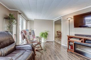 Photo 6: 110 Railway Avenue: Delia Detached for sale : MLS®# A1043262