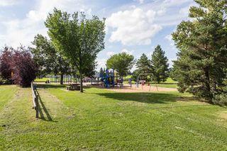 Photo 30: 6046 107A Street in Edmonton: Zone 15 House for sale : MLS®# E4219057