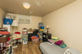 Photo 23: 6046 107A Street in Edmonton: Zone 15 House for sale : MLS®# E4219057