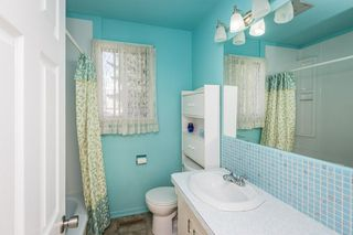 Photo 16: 6046 107A Street in Edmonton: Zone 15 House for sale : MLS®# E4219057