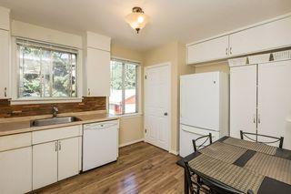 Photo 7: 6046 107A Street in Edmonton: Zone 15 House for sale : MLS®# E4219057