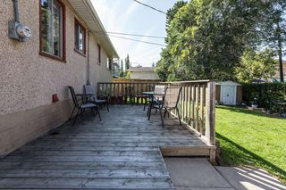Photo 26: 6046 107A Street in Edmonton: Zone 15 House for sale : MLS®# E4219057