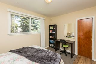 Photo 12: 6046 107A Street in Edmonton: Zone 15 House for sale : MLS®# E4219057