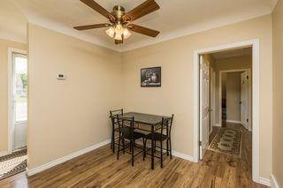 Photo 9: 6046 107A Street in Edmonton: Zone 15 House for sale : MLS®# E4219057