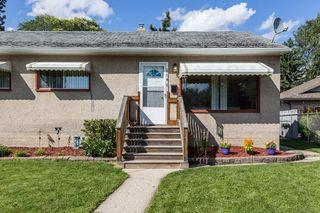 Photo 32: 6046 107A Street in Edmonton: Zone 15 House for sale : MLS®# E4219057