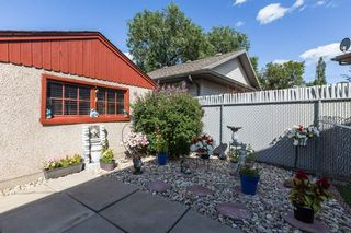 Photo 29: 6046 107A Street in Edmonton: Zone 15 House for sale : MLS®# E4219057