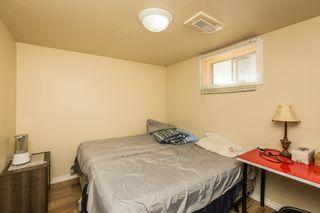 Photo 21: 6046 107A Street in Edmonton: Zone 15 House for sale : MLS®# E4219057
