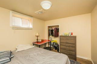 Photo 22: 6046 107A Street in Edmonton: Zone 15 House for sale : MLS®# E4219057