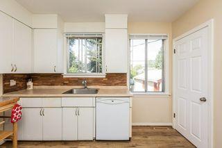 Photo 6: 6046 107A Street in Edmonton: Zone 15 House for sale : MLS®# E4219057
