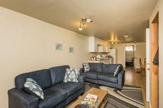 Photo 19: 6046 107A Street in Edmonton: Zone 15 House for sale : MLS®# E4219057