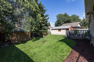 Photo 28: 6046 107A Street in Edmonton: Zone 15 House for sale : MLS®# E4219057