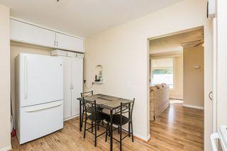 Photo 8: 6046 107A Street in Edmonton: Zone 15 House for sale : MLS®# E4219057
