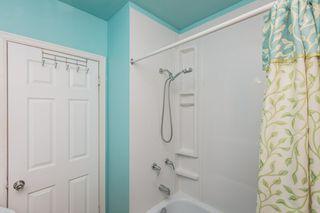 Photo 17: 6046 107A Street in Edmonton: Zone 15 House for sale : MLS®# E4219057