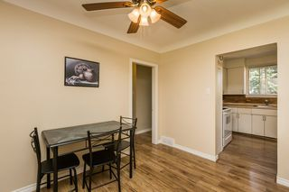 Photo 10: 6046 107A Street in Edmonton: Zone 15 House for sale : MLS®# E4219057