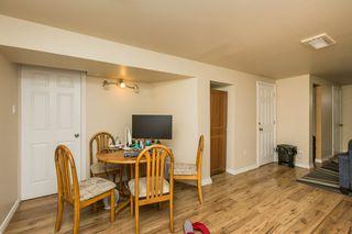 Photo 20: 6046 107A Street in Edmonton: Zone 15 House for sale : MLS®# E4219057