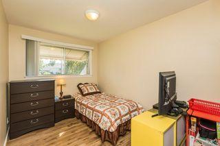 Photo 13: 6046 107A Street in Edmonton: Zone 15 House for sale : MLS®# E4219057