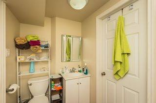 Photo 24: 6046 107A Street in Edmonton: Zone 15 House for sale : MLS®# E4219057